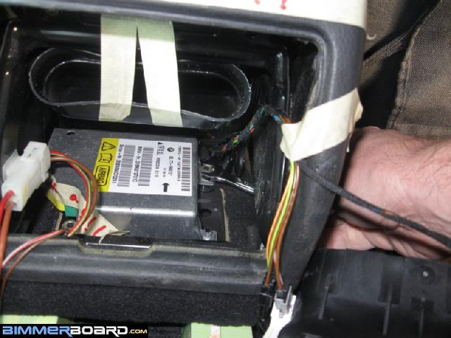 Airbag (11) [800x600] airbag control module replacement (under center console) Mini Cooper Transmission Wiring Harness at fashall.co